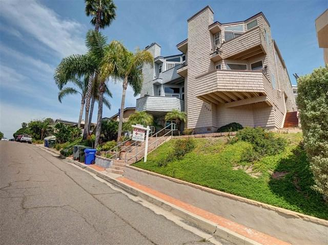 2469 Manchester, Cardiff By The Sea, CA 92007 (#190019960) :: eXp Realty of California Inc.