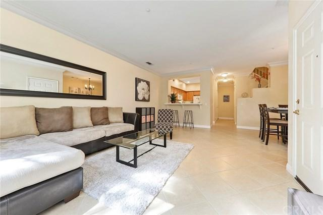 103 Terra Bella, Irvine, CA 92602 (#OC19084761) :: Z Team OC Real Estate