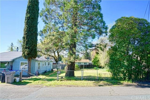 375 13th Street, Lakeport, CA 95453 (#LC19084917) :: The Costantino Group | Cal American Homes and Realty