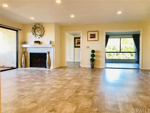 2201 Via Carrillo 3C, Palos Verdes Estates, CA 90274 (#WS19085254) :: Go Gabby