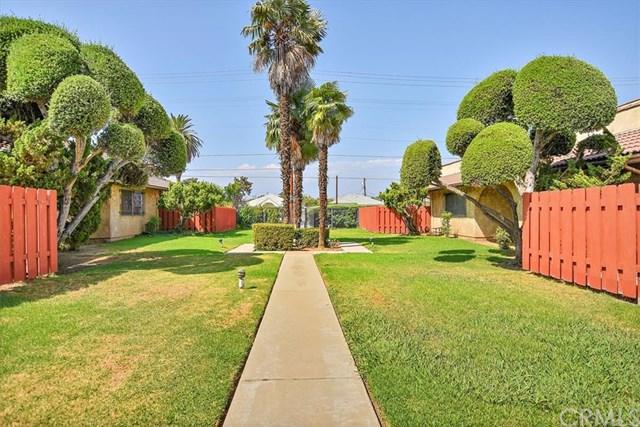424 E Newmark Avenue E, Monterey Park, CA 91755 (#AR19083050) :: The Houston Team   Compass