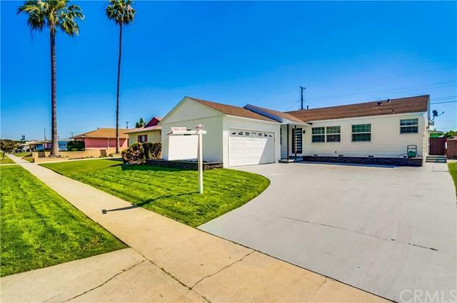 13028 Purche Avenue, Gardena, CA 90249 (#SB19085582) :: Go Gabby