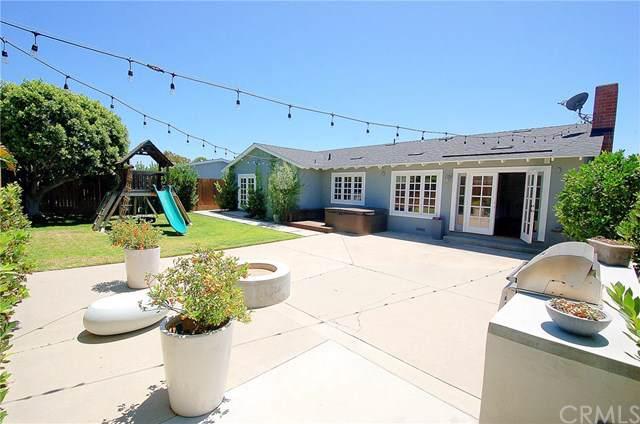 2024 Highland Drive, Newport Beach, CA 92660 (#NP19085073) :: Heller The Home Seller
