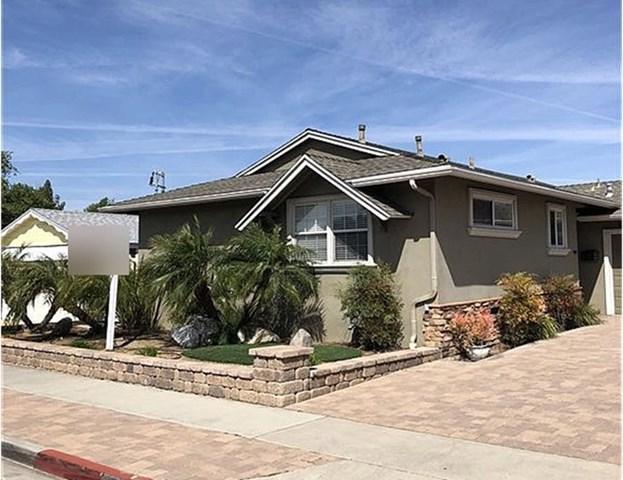 6641 Archwood, San Diego, CA 92120 (#190020338) :: OnQu Realty