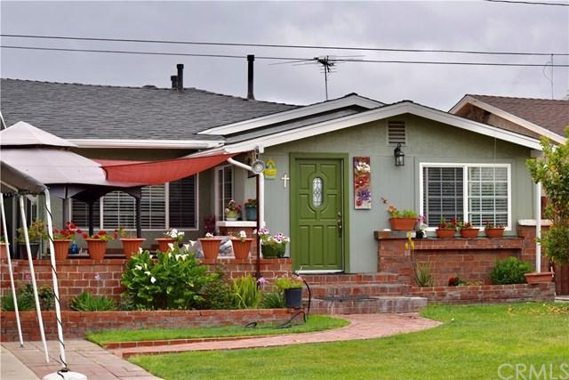 221 N Euclid Street, La Habra, CA 90631 (#PW19085759) :: The Darryl and JJ Jones Team