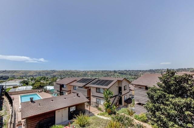 5111 Fontaine St. #211, San Diego, CA 92120 (#190020428) :: OnQu Realty