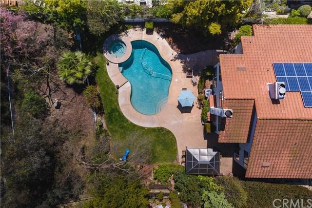 25672 Nottingham Court, Laguna Hills, CA 92653 (#OC19085091) :: Doherty Real Estate Group