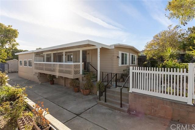 225 Hope Way, Nipomo, CA 93444 (#PI19086393) :: Nest Central Coast