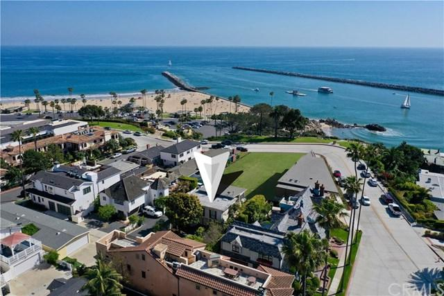 2811 Ocean Lane, Corona Del Mar, CA 92625 (#OC19083673) :: Sperry Residential Group
