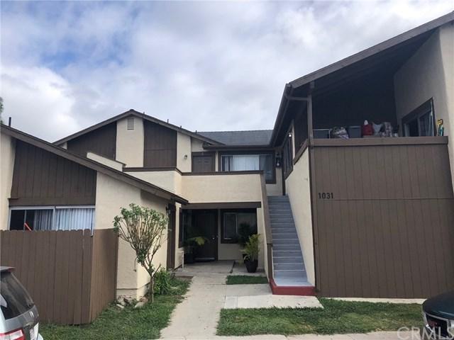 1031 W Central Avenue, Santa Ana, CA 92707 (#PW19086664) :: J1 Realty Group