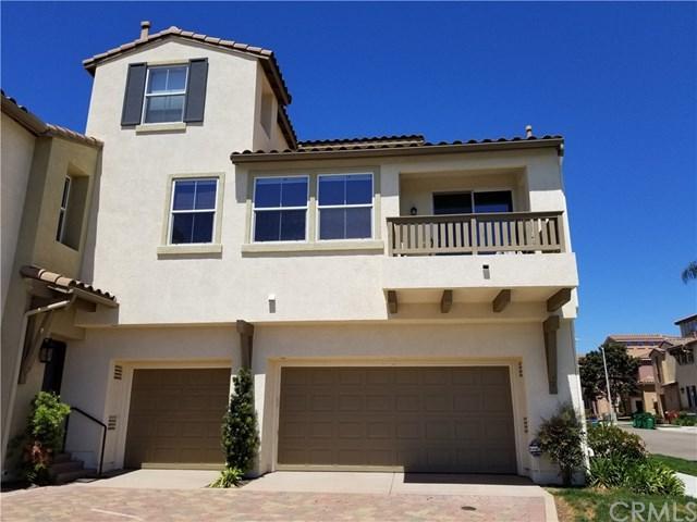 4115 Peninsula Drive, Carlsbad, CA 92010 (#OC19086822) :: Kim Meeker Realty Group