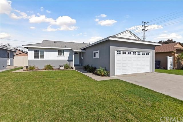 18920 Patronella Avenue, Torrance, CA 90504 (#SB19084713) :: eXp Realty of California Inc.