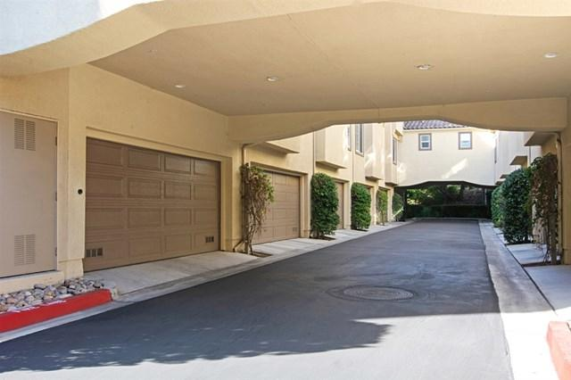 2946 Escala Circle, San Diego, CA 92108 (#190020551) :: OnQu Realty