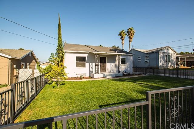 3865 Ridge Road, Riverside, CA 92501 (#CV19086695) :: Keller Williams Temecula / Riverside / Norco