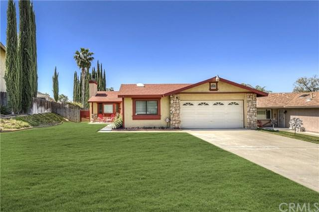 28577 Tonner Drive, Highland, CA 92346 (#IV19086292) :: The Costantino Group | Cal American Homes and Realty