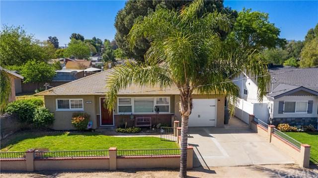 3048 Corona Avenue, Norco, CA 92860 (#IG19087550) :: Keller Williams Temecula / Riverside / Norco