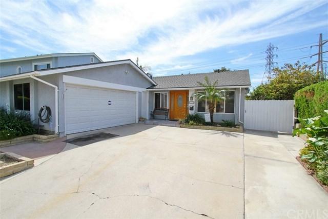 11168 James Place, Cerritos, CA 90703 (#RS19087685) :: DSCVR Properties - Keller Williams