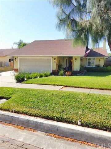 468 Pearl Street, Upland, CA 91786 (#SW19085989) :: RE/MAX Innovations -The Wilson Group