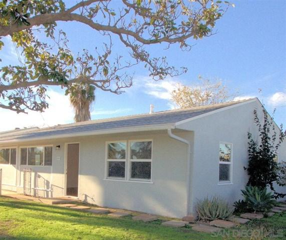 604 W 10th Ave, Escondido, CA 92025 (#190020822) :: The Houston Team | Compass
