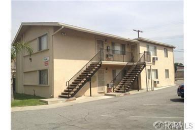 214 Vecino, Covina, CA 91723 (#WS19088598) :: DSCVR Properties - Keller Williams