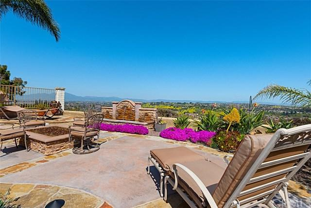 30282 Sonrisa Lane, Laguna Niguel, CA 92677 (#OC19088694) :: Hart Coastal Group