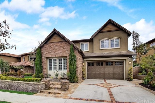 50 Anacapa Lane, Aliso Viejo, CA 92656 (#OC19088093) :: The Marelly Group   Compass