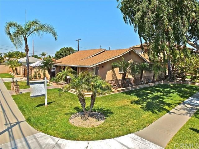 4721 Howard Avenue, Los Alamitos, CA 90720 (#PW19088862) :: The Marelly Group | Compass