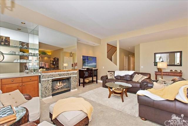15 Oak Tree Drive, Rancho Mirage, CA 92270 (#219011589DA) :: J1 Realty Group