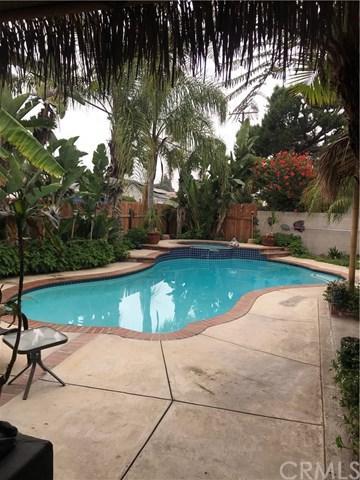 627 N Maryport Avenue, San Dimas, CA 91773 (#CV19089273) :: Mainstreet Realtors®