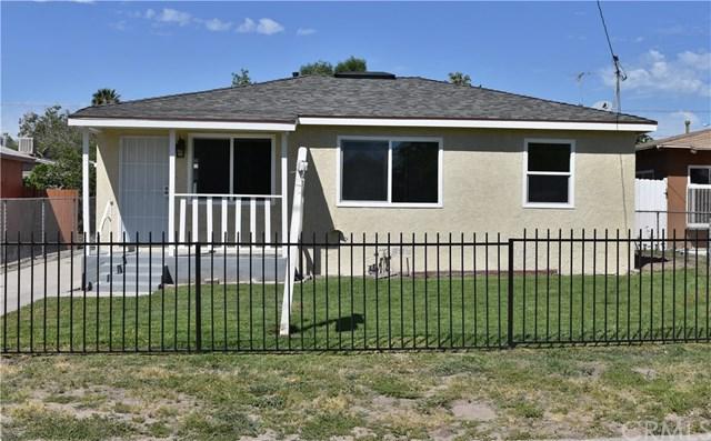 1068 Tiajuana Street, San Bernardino, CA 92411 (#TR19089388) :: The Costantino Group   Cal American Homes and Realty