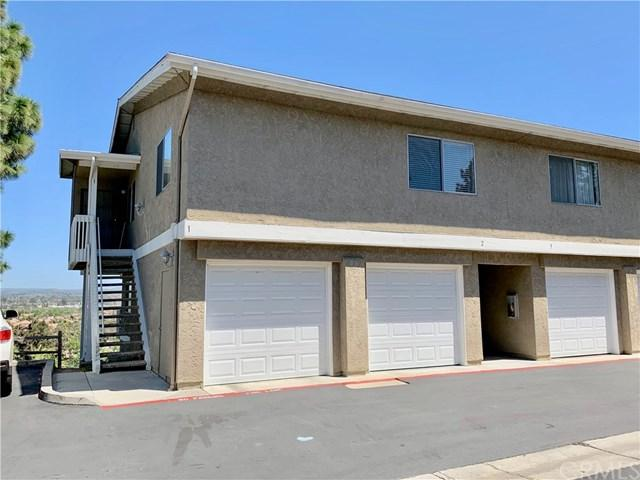 4246 Mesa Vista Way #1, Oceanside, CA 92057 (#SW19089593) :: The Marelly Group | Compass