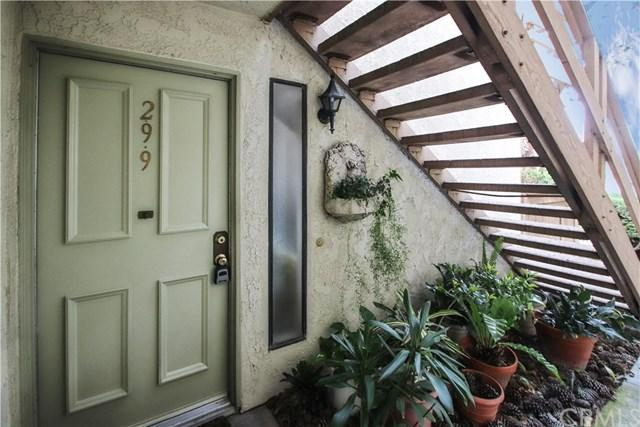 22800 Hilton Head Drive #299, Diamond Bar, CA 91765 (#CV19089650) :: The Costantino Group | Cal American Homes and Realty