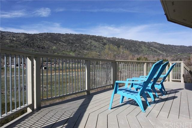 24001 Breech Court, Bear Valley Springs, CA 93561 (#SR19079290) :: Fred Sed Group
