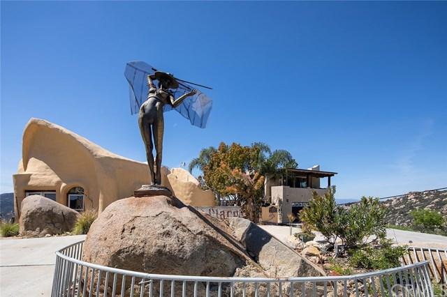 28796 Welcome, Escondido, CA 92026 (#WS19078266) :: The Marelly Group | Compass