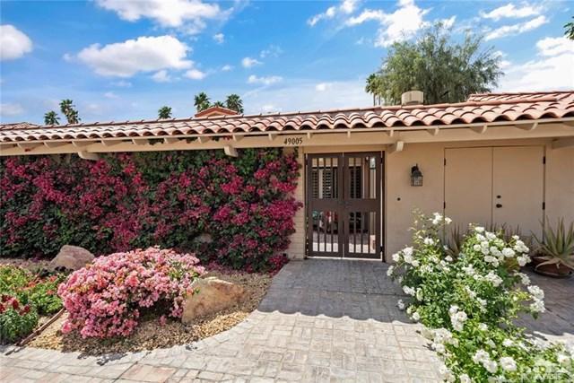 49005 Cedros Circle, La Quinta, CA 92253 (#219011585DA) :: J1 Realty Group