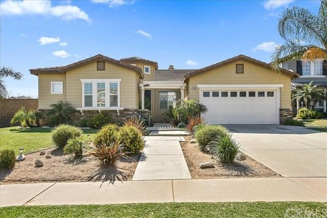 7164 Green Glen Court, Rancho Cucamonga, CA 91739 (#IV19090547) :: Provident Real Estate