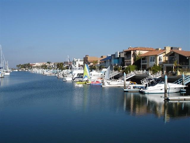 10 Admiralty Cross, Coronado, CA 92118 (#190021527) :: Beachside Realty