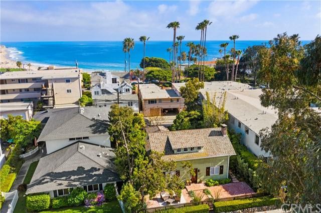 249 Cypress Drive, Laguna Beach, CA 92651 (#LG19076324) :: Pam Spadafore & Associates