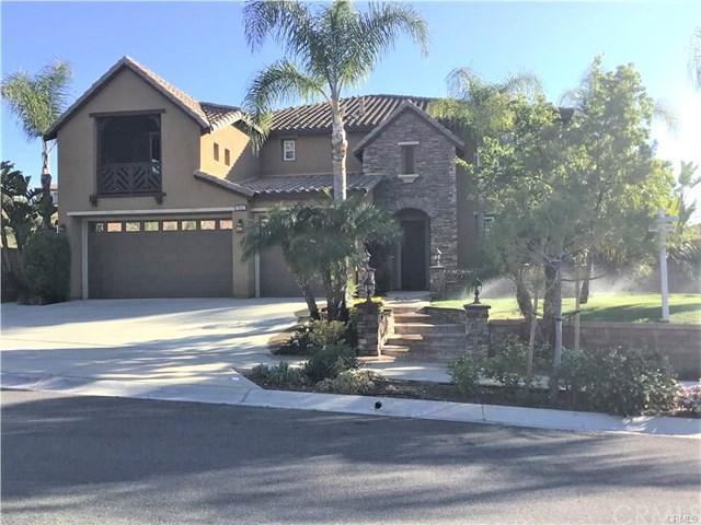 7688 Sanctuary Drive, Corona, CA 92883 (#IG19026444) :: Kim Meeker Realty Group