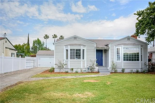 725 E Barbara Avenue, West Covina, CA 91790 (#TR19091270) :: RE/MAX Masters
