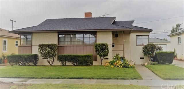1009 S Vega Street, Alhambra, CA 91801 (#PF19083041) :: Kim Meeker Realty Group