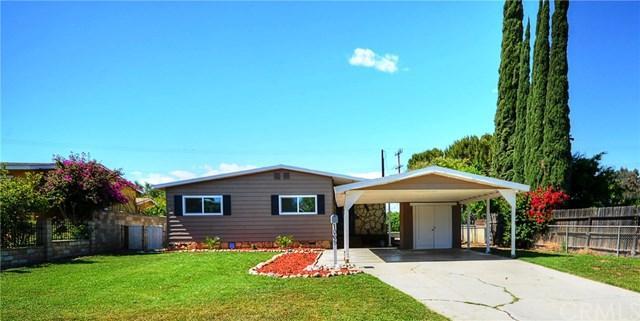 1065 Sycamore Lane, Corona, CA 92879 (#IG19091950) :: Kim Meeker Realty Group
