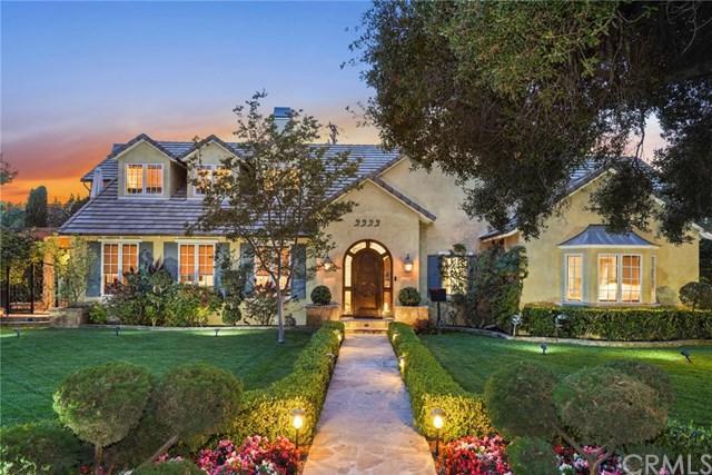 2222 N Heliotrope Drive, Santa Ana, CA 92706 (#PW19090993) :: Better Living SoCal