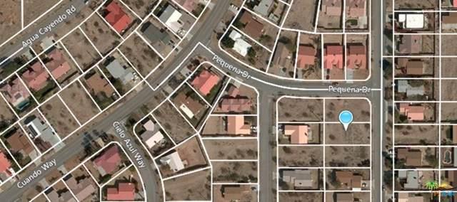 0 Hidalgo Street - Photo 1