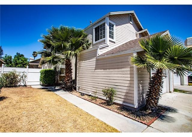 1631 Bent Rail Circle, Rialto, CA 92324 (#CV19092300) :: Kim Meeker Realty Group