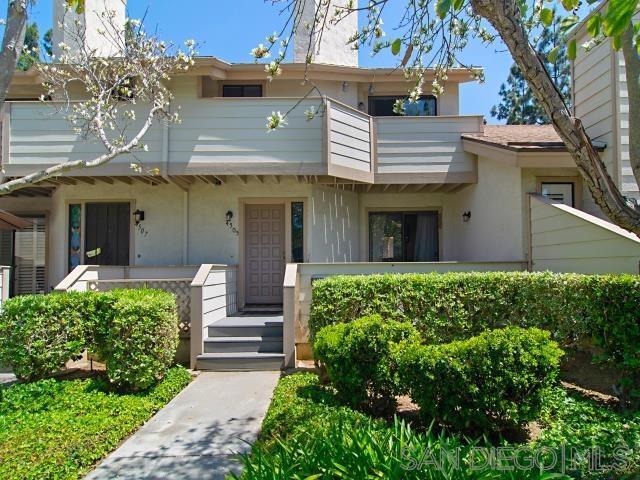4505 Chateau, San Diego, CA 92117 (#190021869) :: Go Gabby