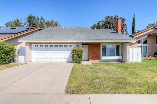 5925 E Camino Manzano, Anaheim Hills, CA 92807 (#RS19092850) :: Ardent Real Estate Group, Inc.