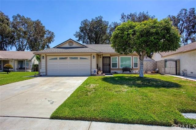 11635 Old Field Avenue, Fontana, CA 92337 (#IG19093902) :: Kim Meeker Realty Group