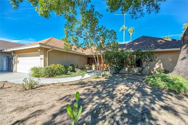 9222 Claire Avenue, Northridge, CA 91324 (#SR19093485) :: The Brad Korb Real Estate Group