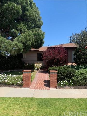 13500 Purche Avenue, Gardena, CA 90249 (#SR19093005) :: Go Gabby